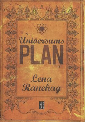Universums plan