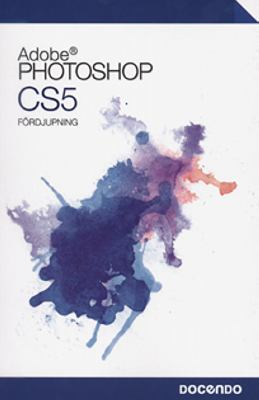 Adobe® Photoshop CS5