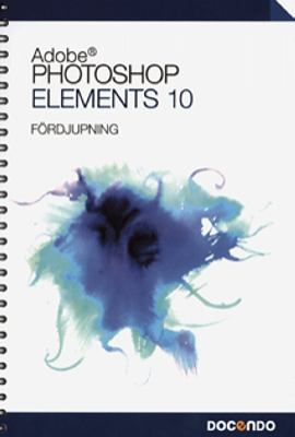 Adobe® Photoshop Elements 10
