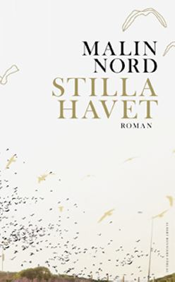 Stilla havet