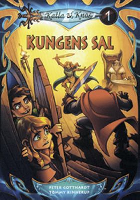 Kungens sal