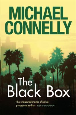 The black box / Michael Connelly