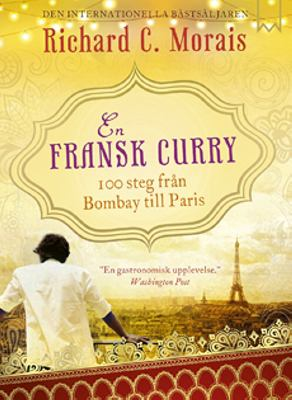 En fransk curry
