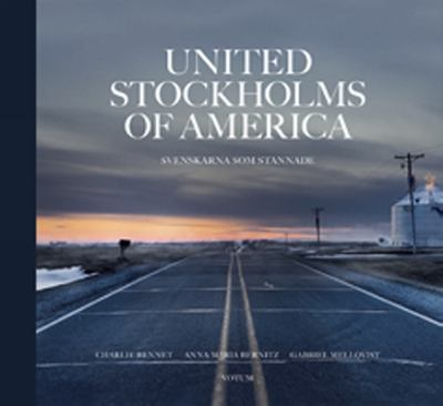 United Stockholms of America