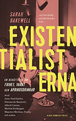 Existentialisterna