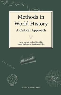 Methods in world history : a critical approach [Elektronisk resurs]