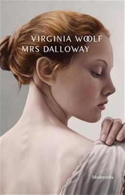 Mrs Dalloway / Virginia Woolf ; översättning av Else Lundgren.