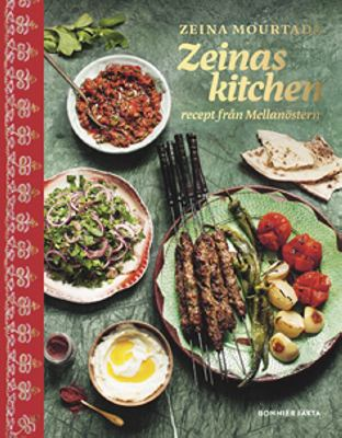 Zeinas kitchen