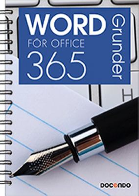 Word för Office 365