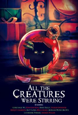 All the creatures were stirring [Elektronisk resurs] / directed by David Ian McKendry, Rebekah McKendry.