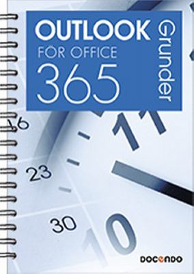 Outlook för Office 365