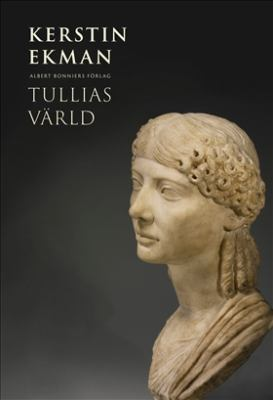 Tullias värld
